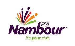 Nambour RSL logo