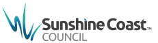 sunshine-coast-council-logo2