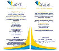 valuing-communities-and-valuing-individuals2