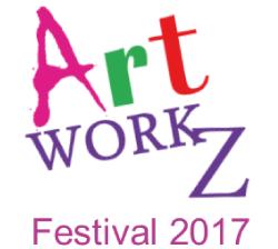 ArtworkZ Festival 2017