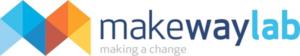 Makeway Lab logo